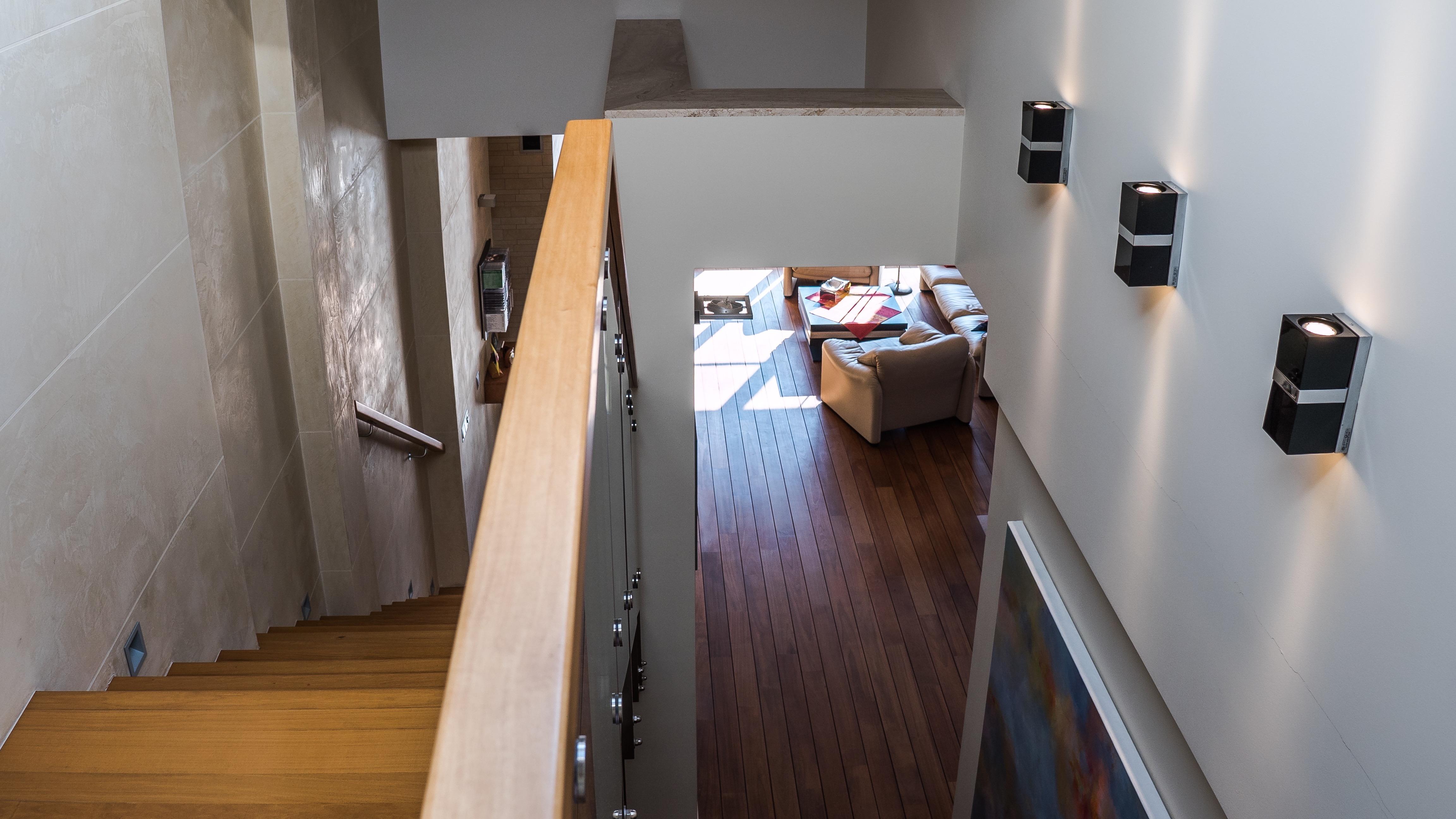 KL wnetrza - aranżacja mieszkania w Sopocie