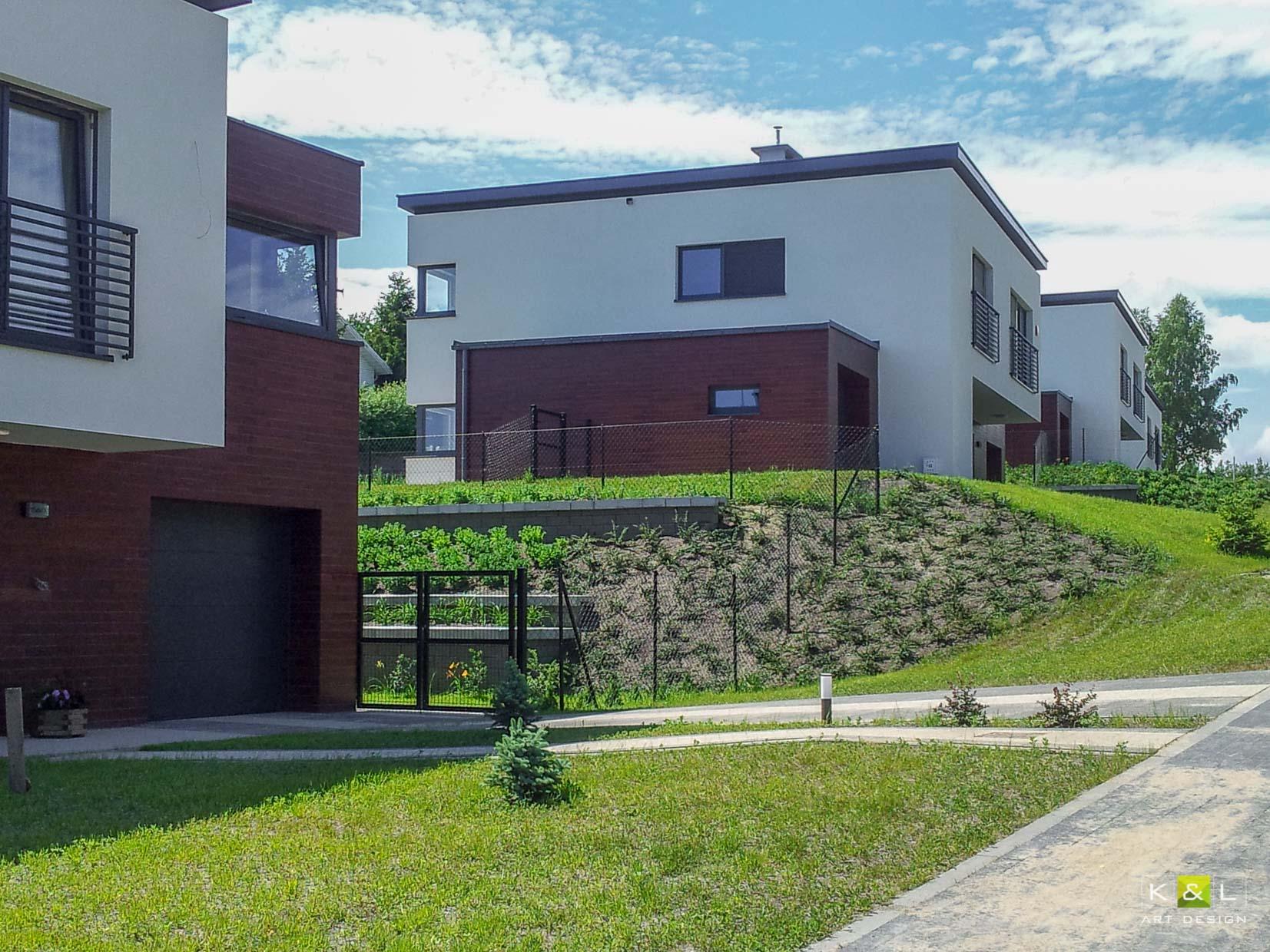 Osiedle Goplanska Gdansk KL art design_-2
