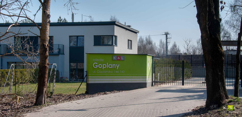 Osiedle Goplanska Gdansk KL art design_-5