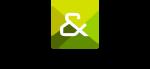K&L smart design