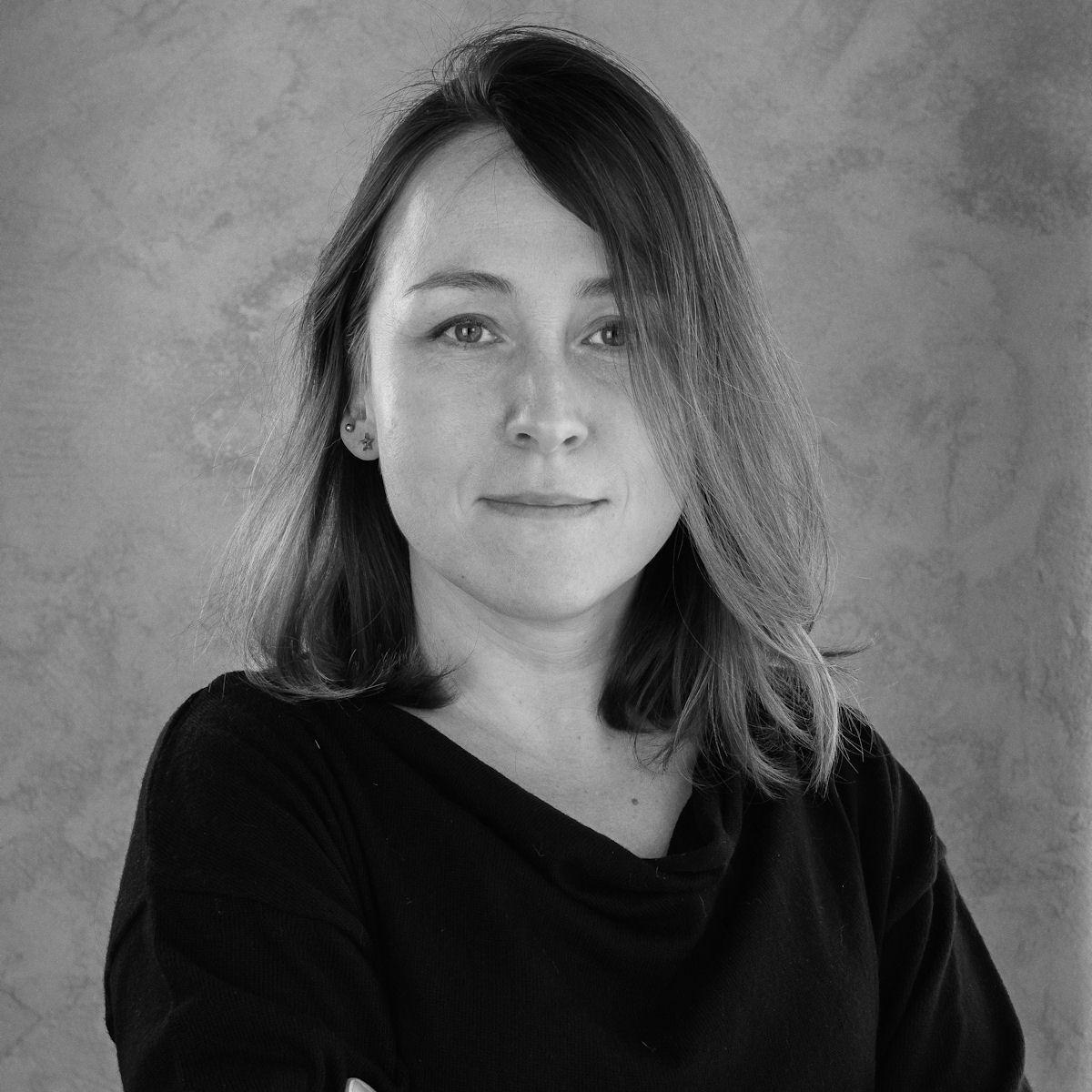 Katarzyna Gumoś