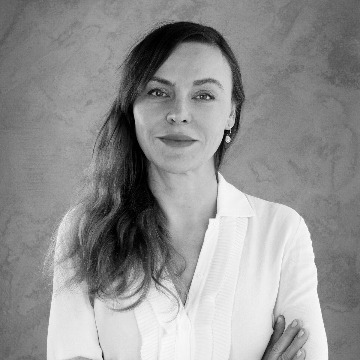 Marzena Krychowska